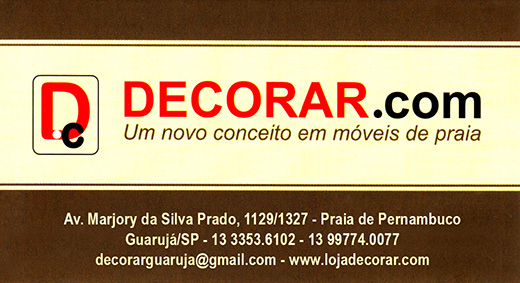 DECORACAO-006