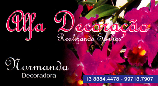 DECORACAO-018
