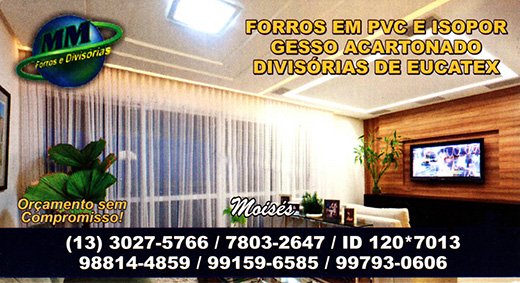 DECORACAO-023
