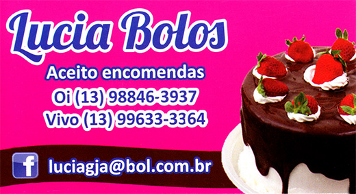 DOCES - 006