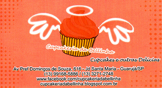 DOCES - 016