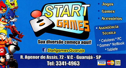 GAMES-005