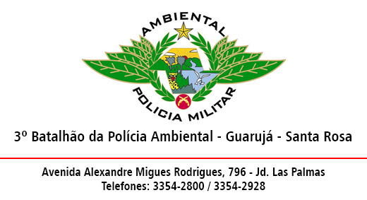 POLICIA AMBIENTAL - 001
