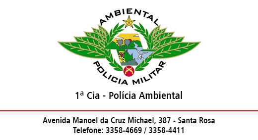 POLICIA AMBIENTAL - 002