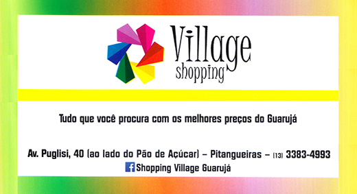 SHOPPINGS - 004