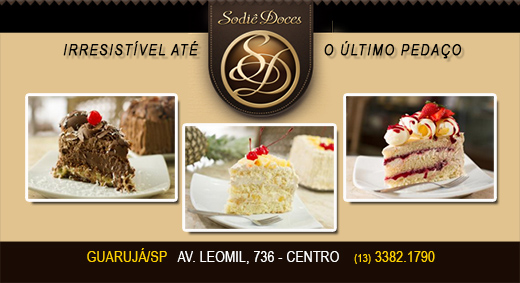 DOCES - 007a